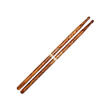 Promark Forward 5A FireGrain Wood Tip
