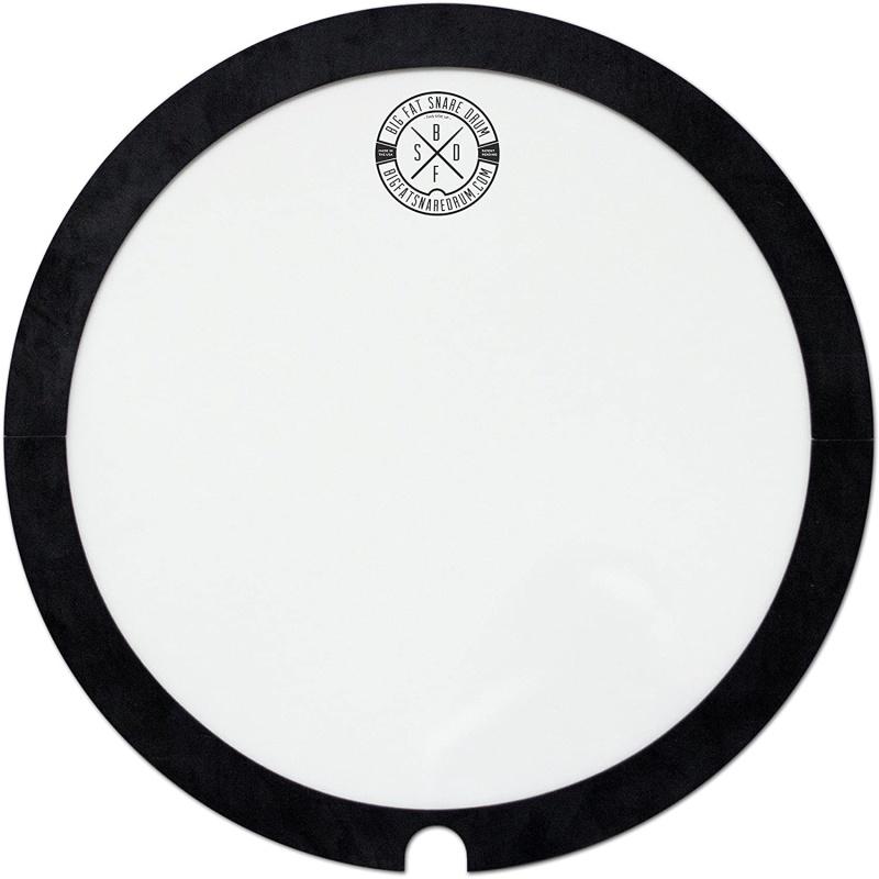 Big Fat Snare Drum 16in Original Snare Pad