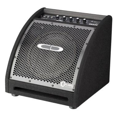 Carlsbro EDA50 Electronic Drum Amp