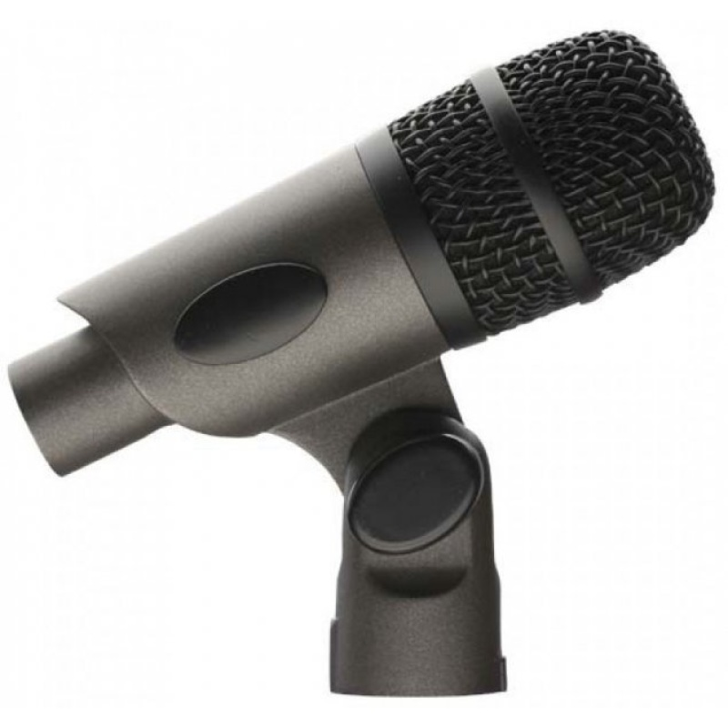 Stagg DM-5020H Dynamic Tom / Snare Microphone
