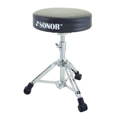 Sonor DT 2000 Drum Throne
