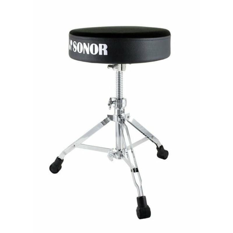 Sonor DT 4000 Drum Throne