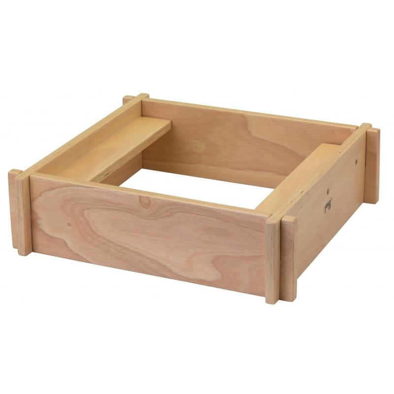 Pearl PBCR-1535 Box Cajon Riser