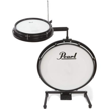 Pearl Compact Traveler Kit – PCTK-1810