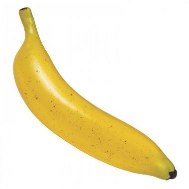 Rhythm Tech Fruit Shaker – Banana