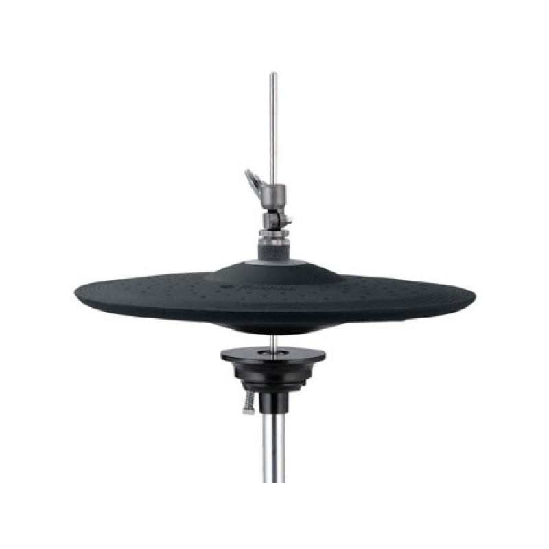 Yamaha RHH135 13in Dual Zone Hi-Hat Pad