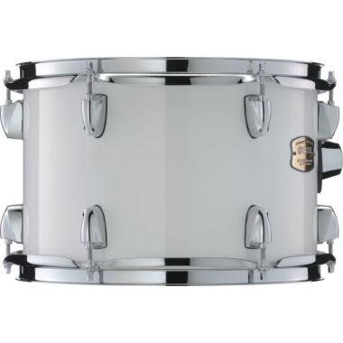 Yamaha Stage Custom 13x9in Tom – Pure White