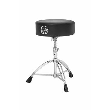 Mapex T750A Round Drum Throne