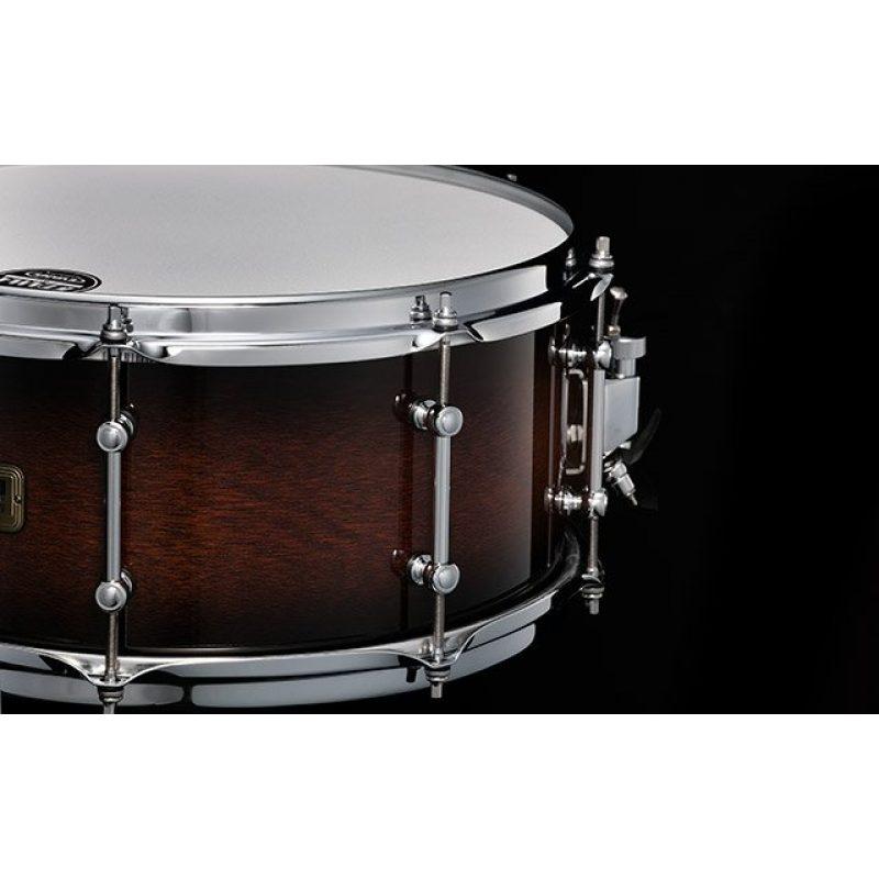 Tama SLP 14×6.5in Dynamic Kapur Snare Drum
