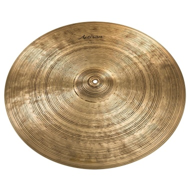 Sabian Artisan 22in Elite Ride