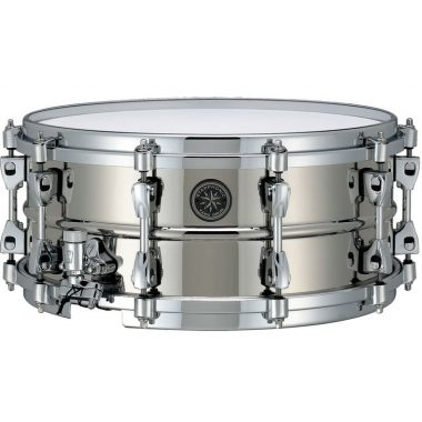 Tama Starphonic 14x6in Brass Snare