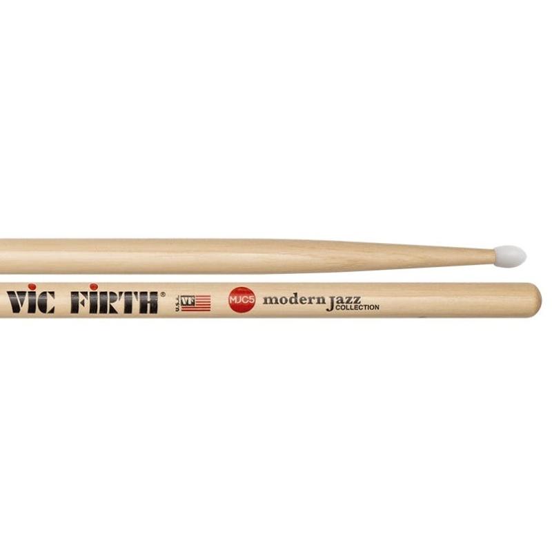 Vic Firth Modern Jazz Collection 5 – VF-MJC5