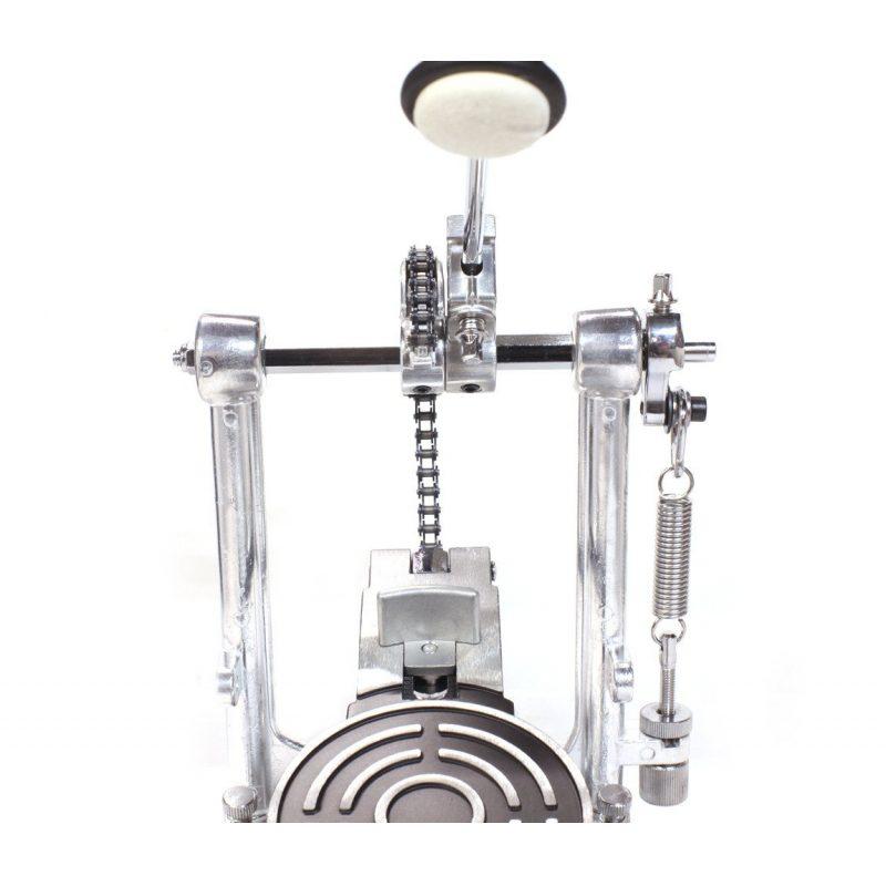 Sonor SP473 Single Pedal
