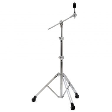 Sonor MBS 4000 Boom Cymbal Stand