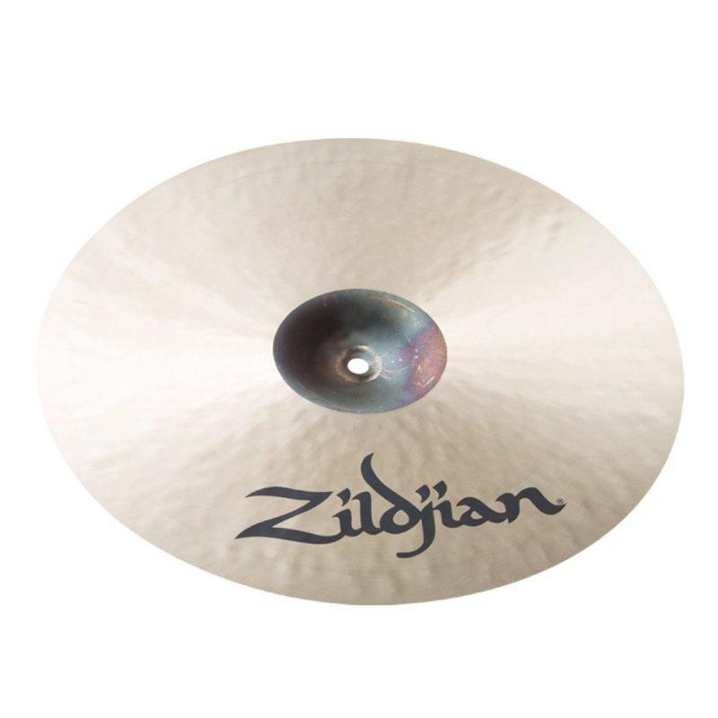 Zildjian K 16in Sweet Crash