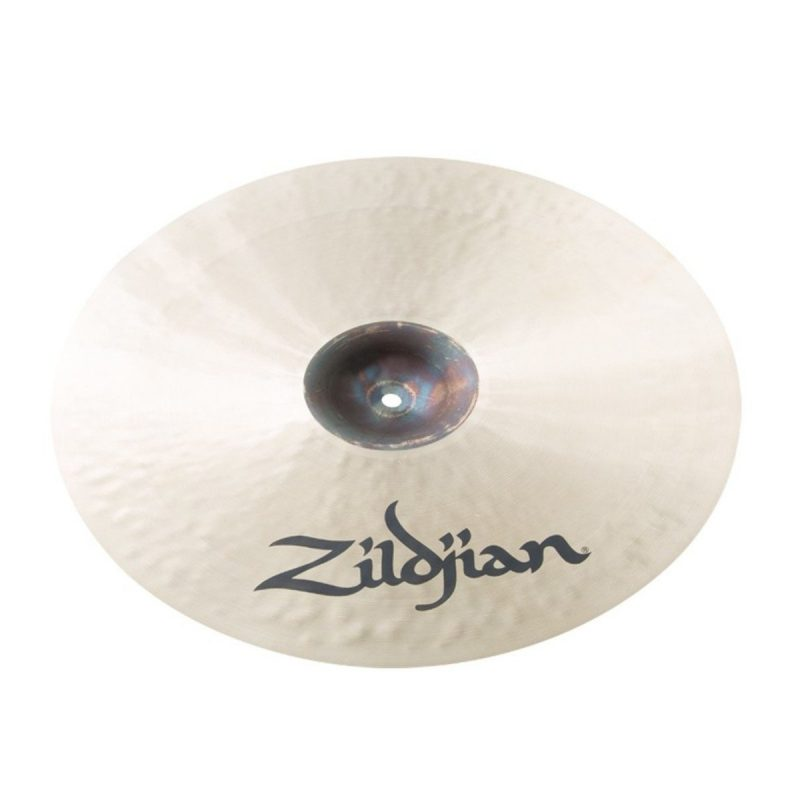 Zildjian K 17in Sweet Crash