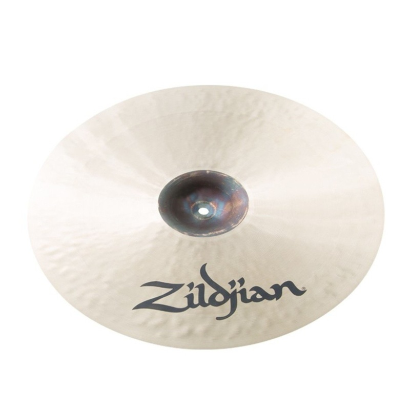 Zildjian K 19in Sweet Crash