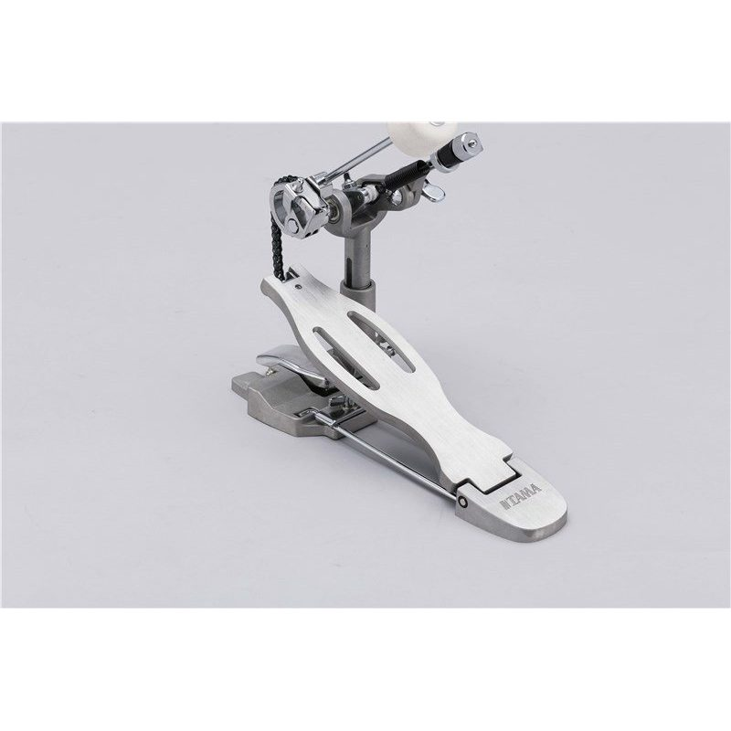 Tama The Classic Pedal – HP50 Single Bass Pedal