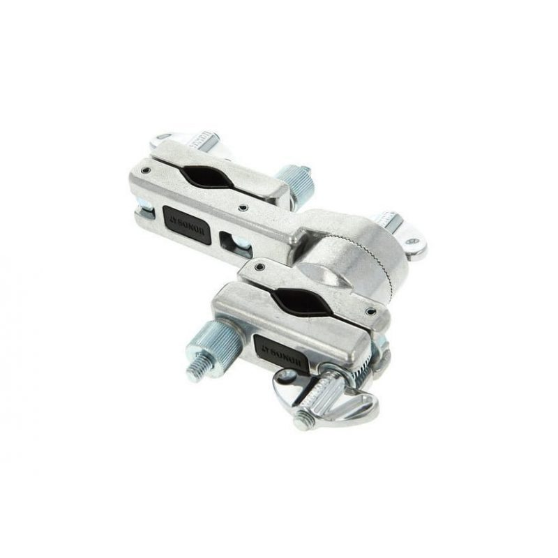 Sonor MH-AC Adjustable Clamp