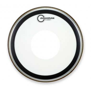 Aquarian Hi-Energy 14in Drum Head