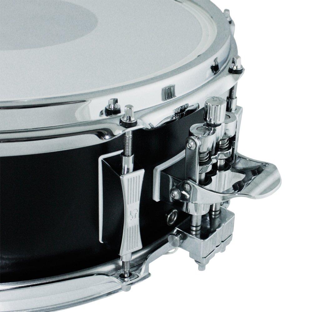 Sonor Gavin Harrison 12x5in Protean \'Premium Edition\' Snare Drum ...