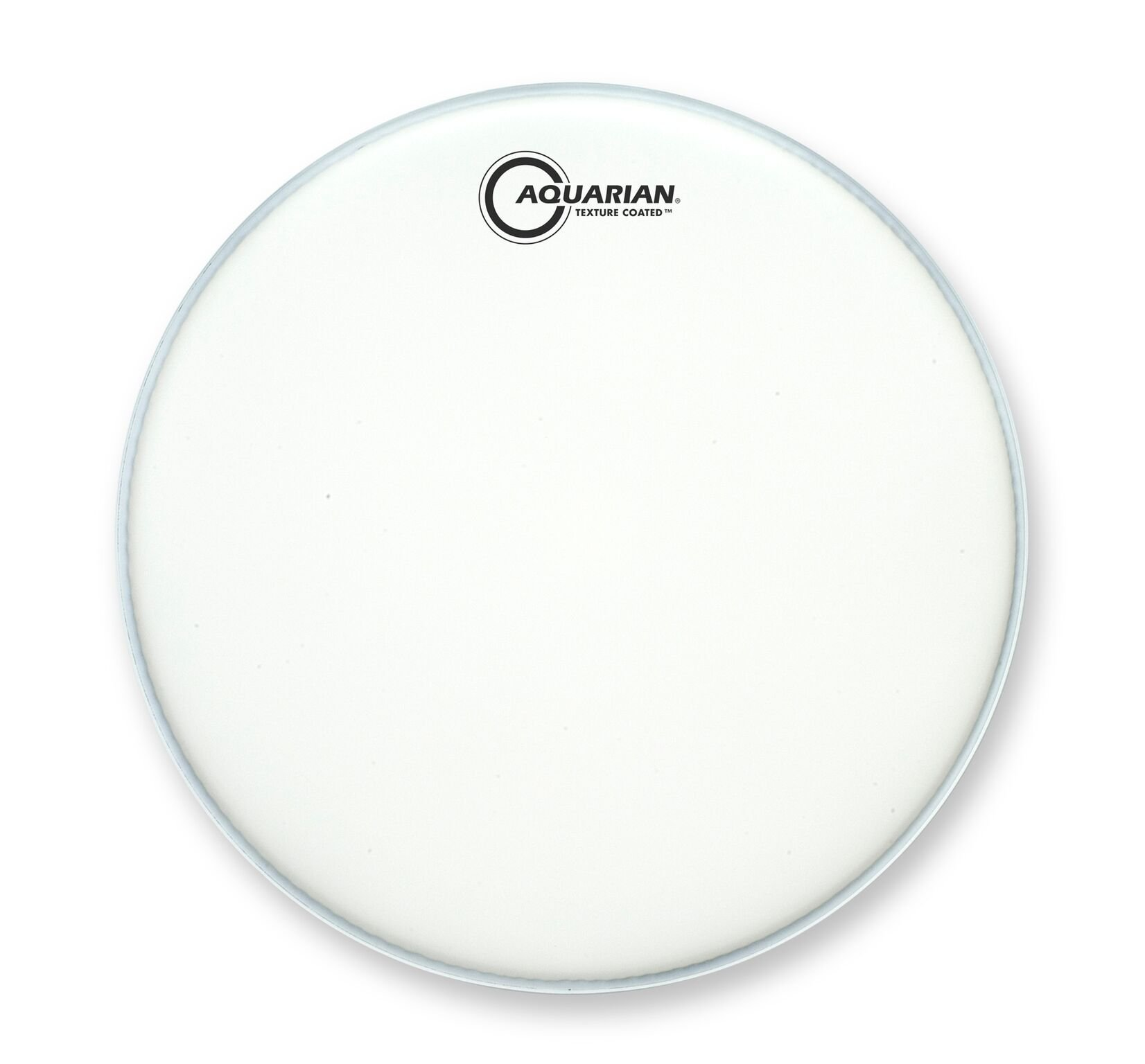 aquarian texture coated 10in drum head drummers only. Black Bedroom Furniture Sets. Home Design Ideas