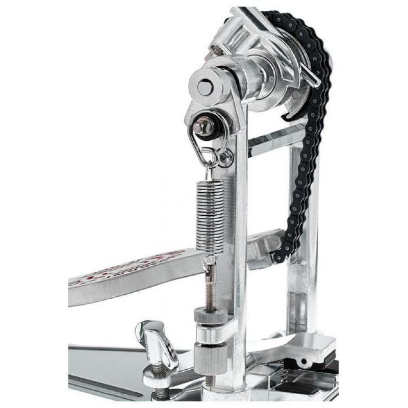 Sonor SP 4000S Single Pedal