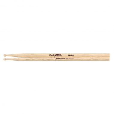 Tama Oak Lab Series 'Full Balance' Sticks