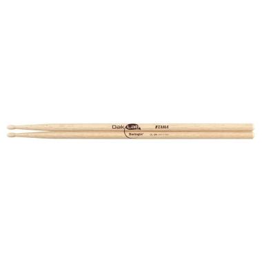 Tama Oak Lab Series 'Swingin' Sticks