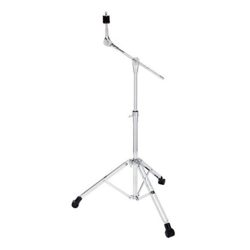 Sonor MBS 2000 V2 Cymbal Boom Stand