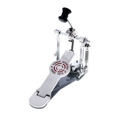 Sonor SP 2000 S Single Pedal