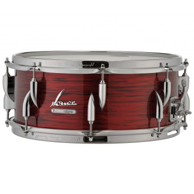 Sonor Vintage Series 14×5.75in Snare – Vintage Red Oyster