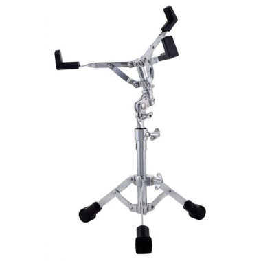 Sonor SS LT 2000 Snare Drum Stand