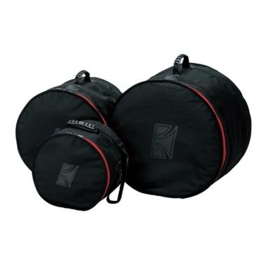 Tama Club-Jam Carrying Bag Set – DSS48LJ