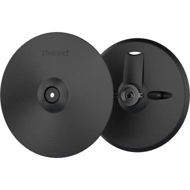 Roland VH-13 Electronic Hi-Hat Trigger