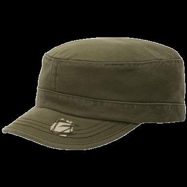 Zildjian Ranger Cap