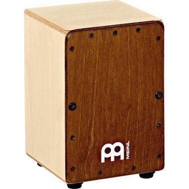 Meinl MC1AB Mini Cajon – Almond Birch