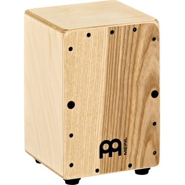 Meinl MC1HA Mini Cajon – Heart Ash