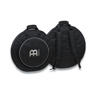Meinl MCB22-BP Pro Backpack Cymbal Bag