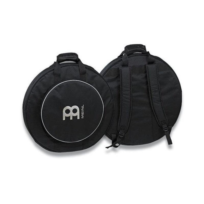 Meinl MCB22-BP Pro Backpack Cymbal Bag