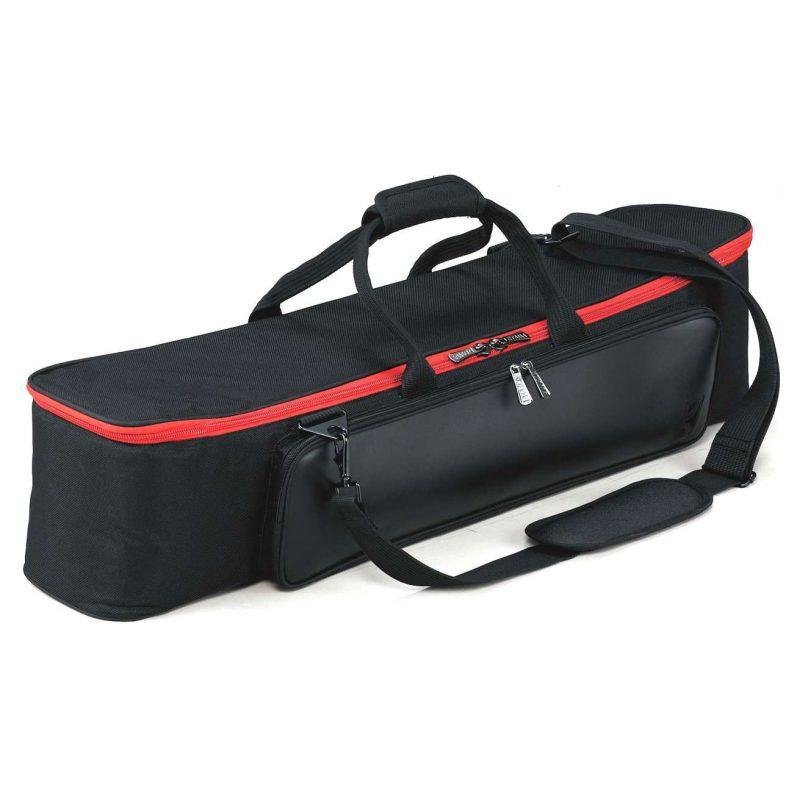 Tama Powerpad Light Weight Drum Hardware Bag
