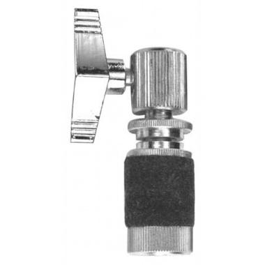 Stagg Standard Hi-Hat Clutch – 7A-HP