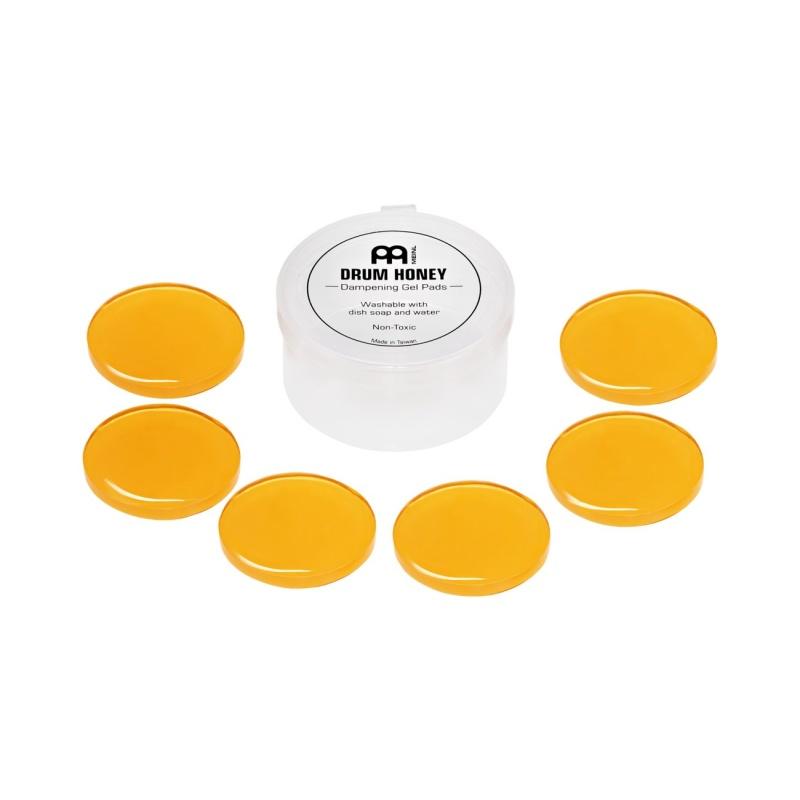 Meinl Drum Honey – MDH