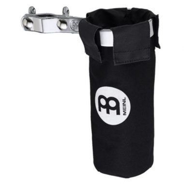 Meinl MC-DSH Drumstick Holder