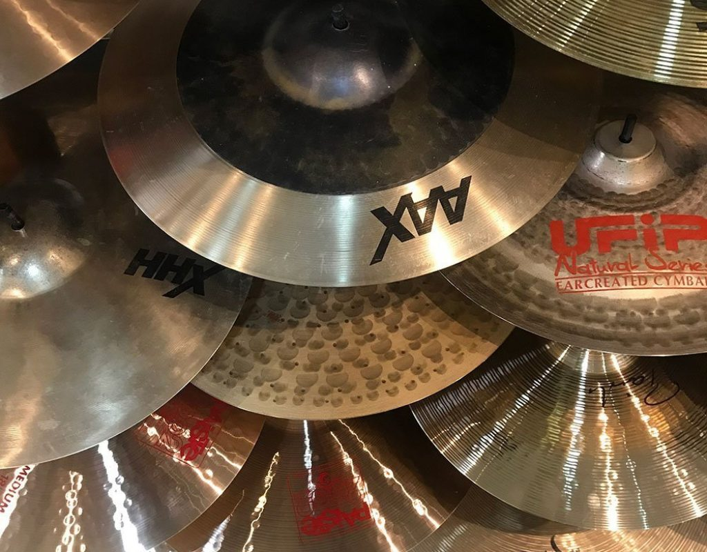 pre-owned-cymbals