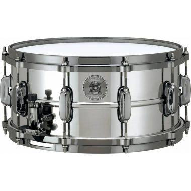 Tama Charlie Benate 14×6.5in Signature Snare Drum