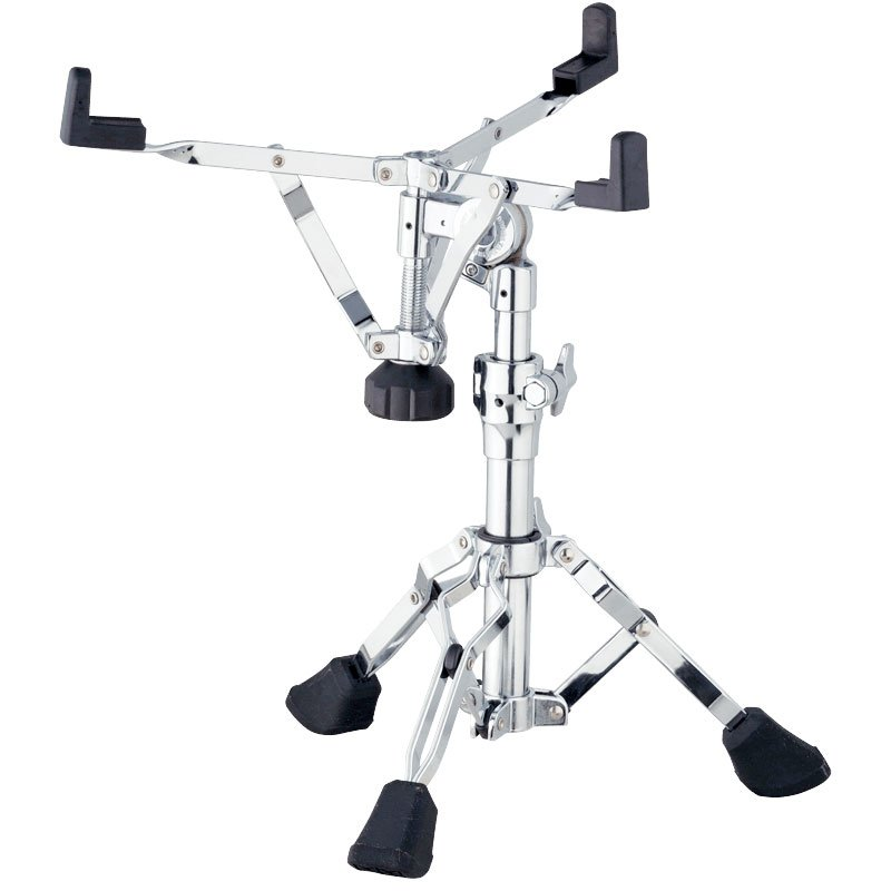Tama Roadpro HS80LOW Snare Stand – Low Profile