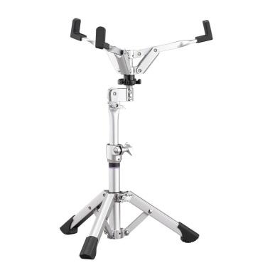 Yamaha Crosstown SS3 Lightweight Snare Stand