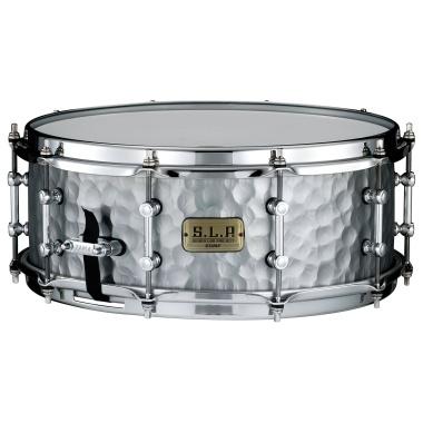 Tama 14×5.5in Vintage Steel Snare Drum