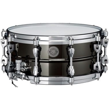 Tama Starphonic 14x6in Steel Snare
